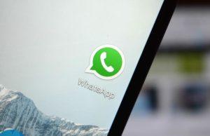 new whatsapp upadate 2017 thetechtoys dot com