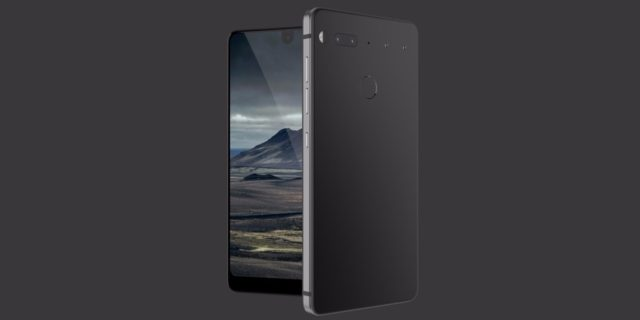 essential-ph1 thetechtoys dot com