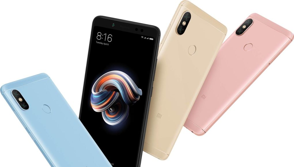 best smartphone under 20000 india