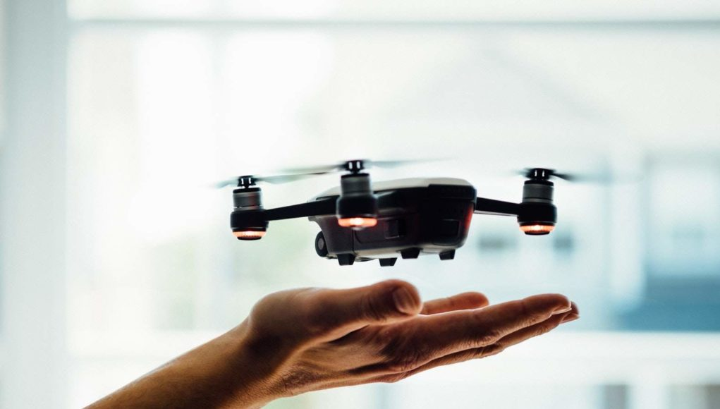 Best Nano Drones With Camera You Can Buy