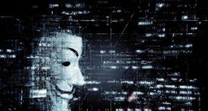 best VPN service 2017 secure internet