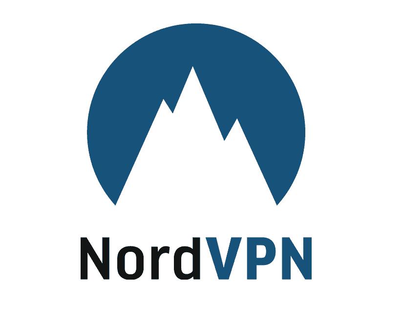 nordvpn best vpn service