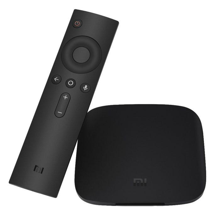 mi box android box kodi