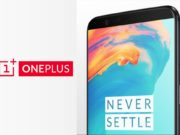 oneplus 5t leaks the tech toys