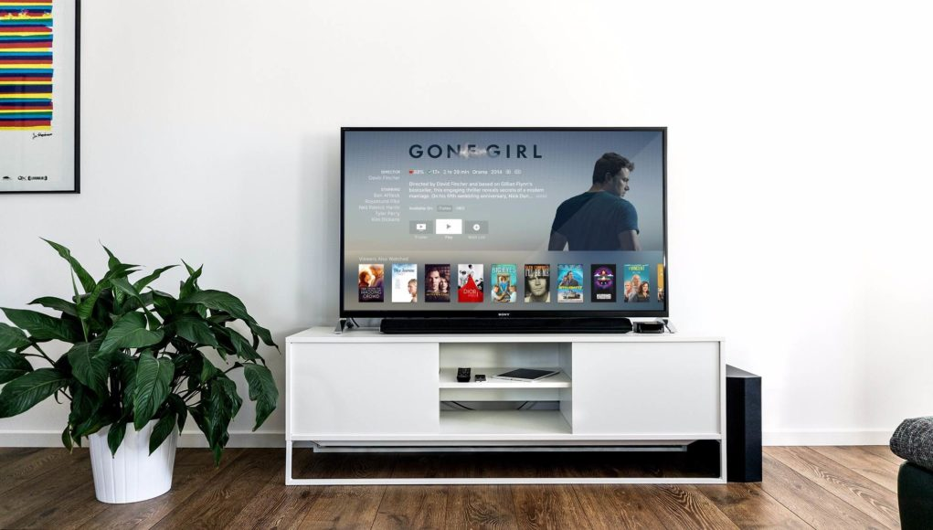 best android tv box the tech toys dot com
