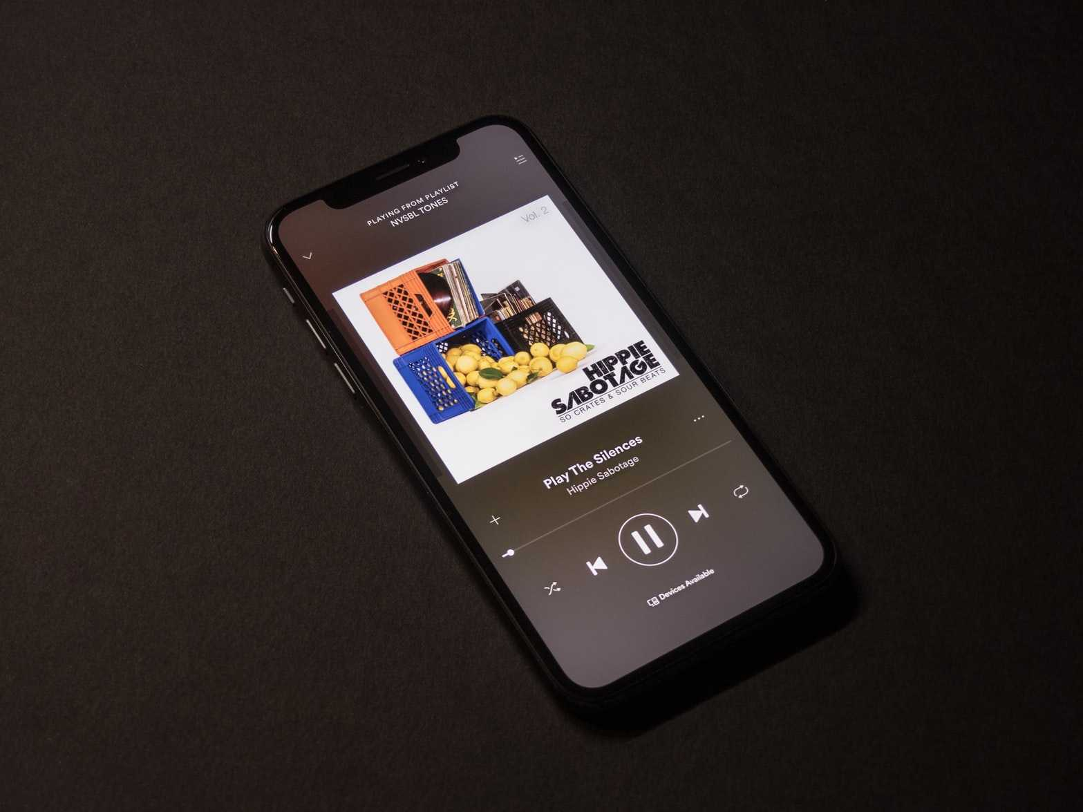 How to use Spotify in India without 14 Days Restriction