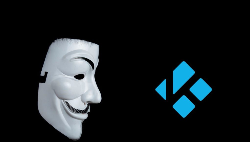 8 Best Free VPN For Kodi for Secure Streaming - Best VPN For Firestick