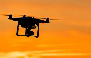 drone regualtion india usa uk