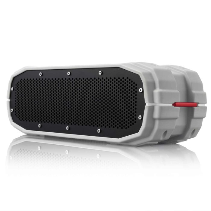 best bluetooth speaker for outdoors