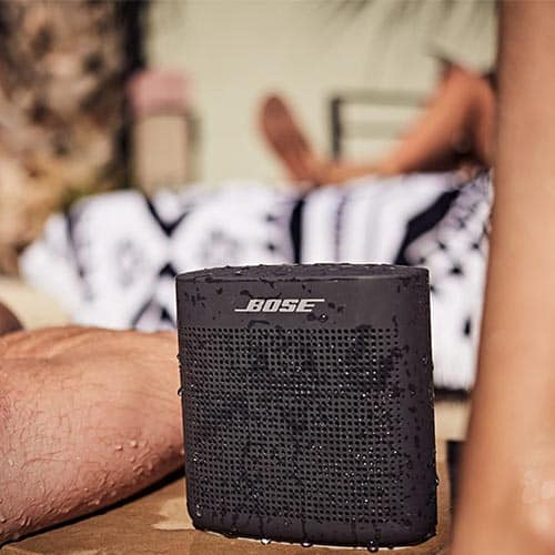best portable wireless speaker