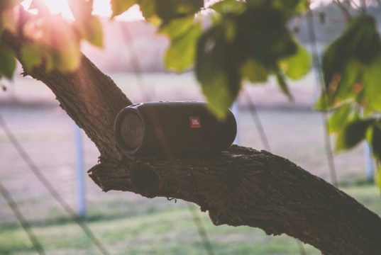 best-bluetooth-speaker-for-outdoors
