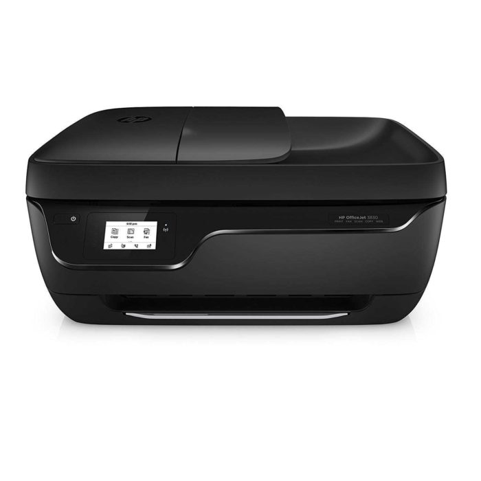 home-office-desk-printer-to-buy