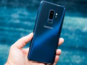 samsung galaxy s9 india preorder