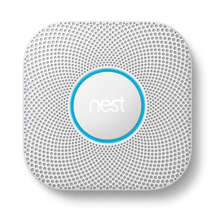 nest protect 3rd generation