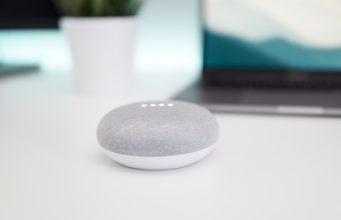 best-smart-home-devices-google-home