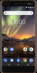 best-smartphone-under-20000