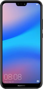 best-smartphone-under-20000-with-notch