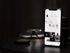 instagram stories facebook automatic