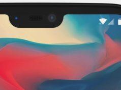 OnePlus-6-design-screen-notch