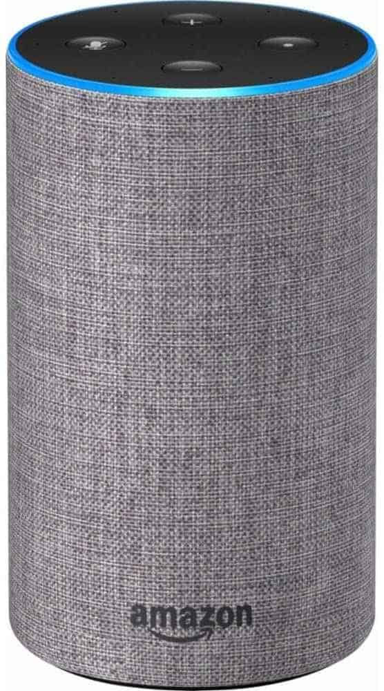 amazon-echo-2-generation
