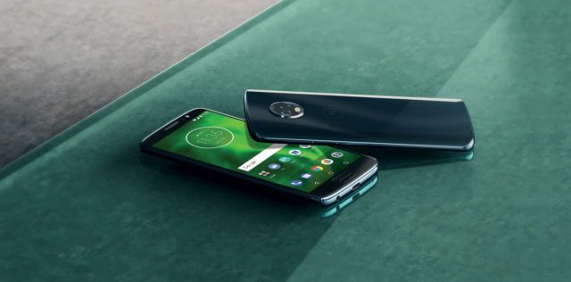 moto g6 plus price specs camera