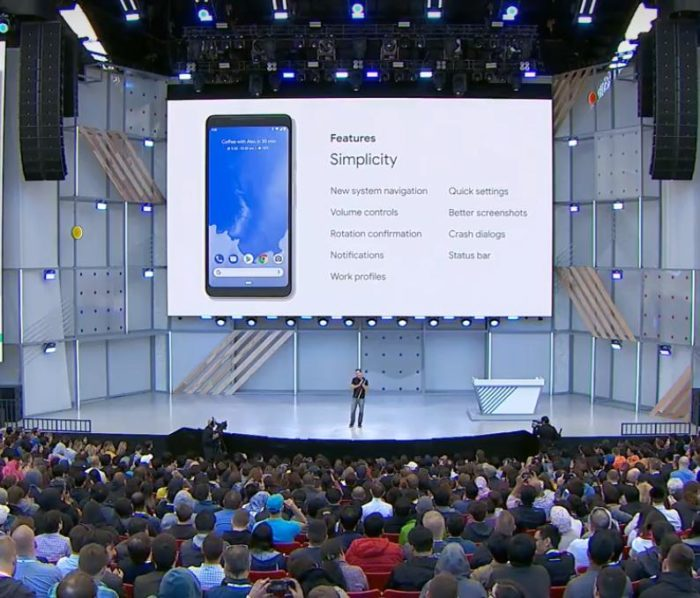 google-i-0-2018-android -p