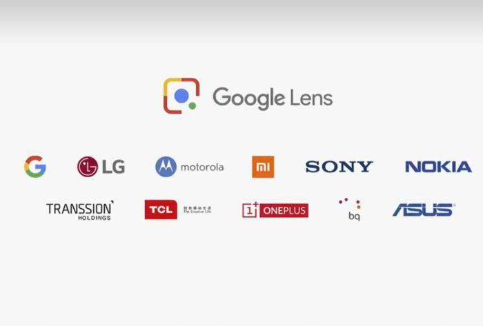 google-i-o-2018-google-lens