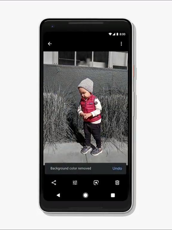 google-i-0-2018-google-lens