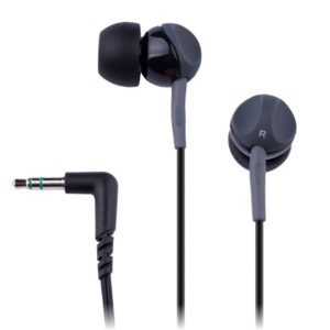 best-earphones-under-2000