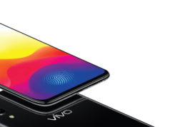 vivo-x21-launch-india-price