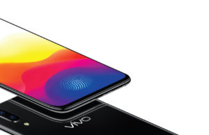 vivo-x21-launch-india-price