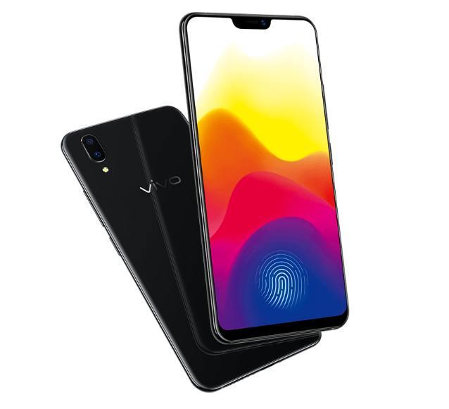 vivo-x21-price-india