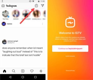 how-to-use-igtv