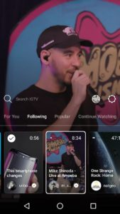 how-to-watch-videos-on-IGTV