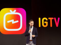 instagram-IGTV-launched