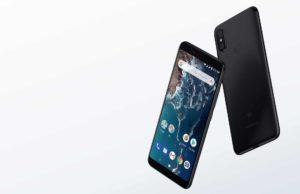 mi-a2-best-smartphone-under-20k