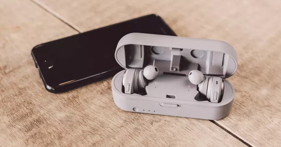 4a72487a9fd Best Wireless Headphones In India Under 5000 - Image Headphone Mvsbc.Org