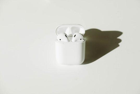 best-truly-wireless-earphones-under-100