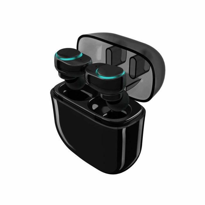 cn-knight-truly-wireless-earbuds