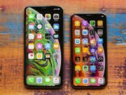 iphone xs-iphone-xs-max-charge-gate-issue