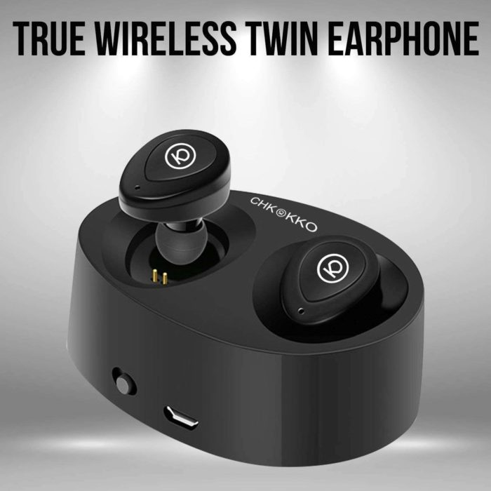 truly-wirless-earbuds-under-5000