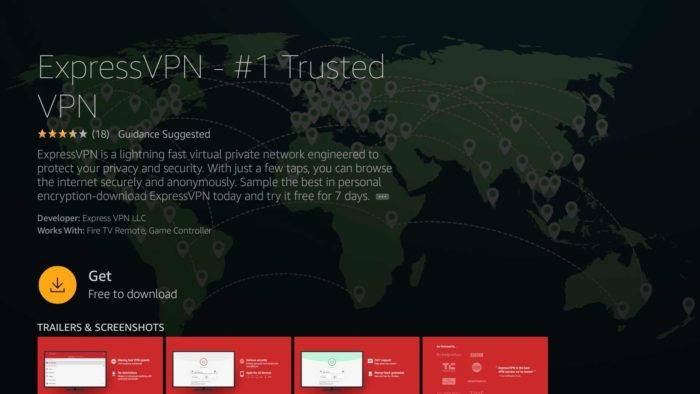 download-expressvpn-on-firestick