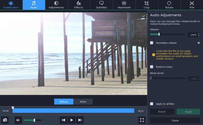 download-video-converter-for-windows-10