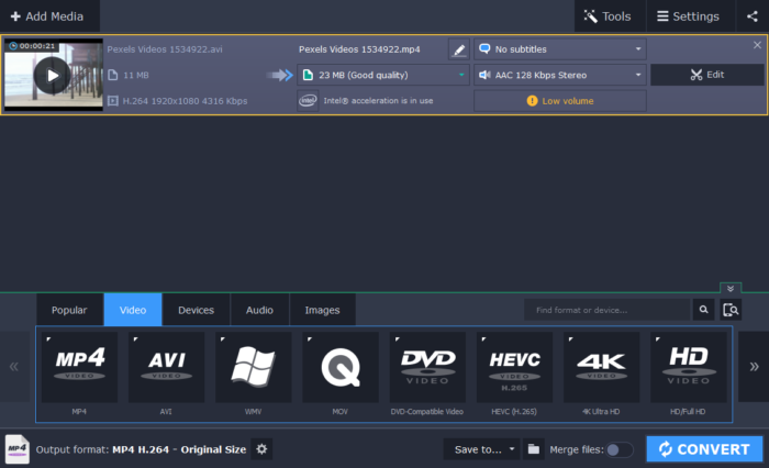 free-video-converter-software