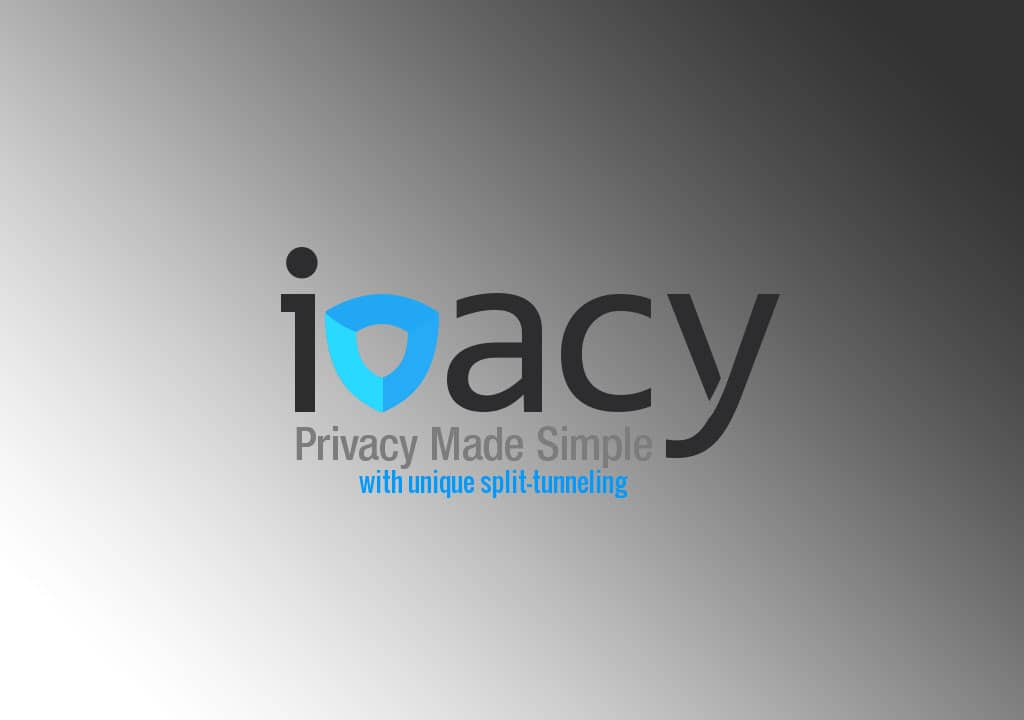 Ivacy VPN Review 2018: Is Cheap VPN really getting better?