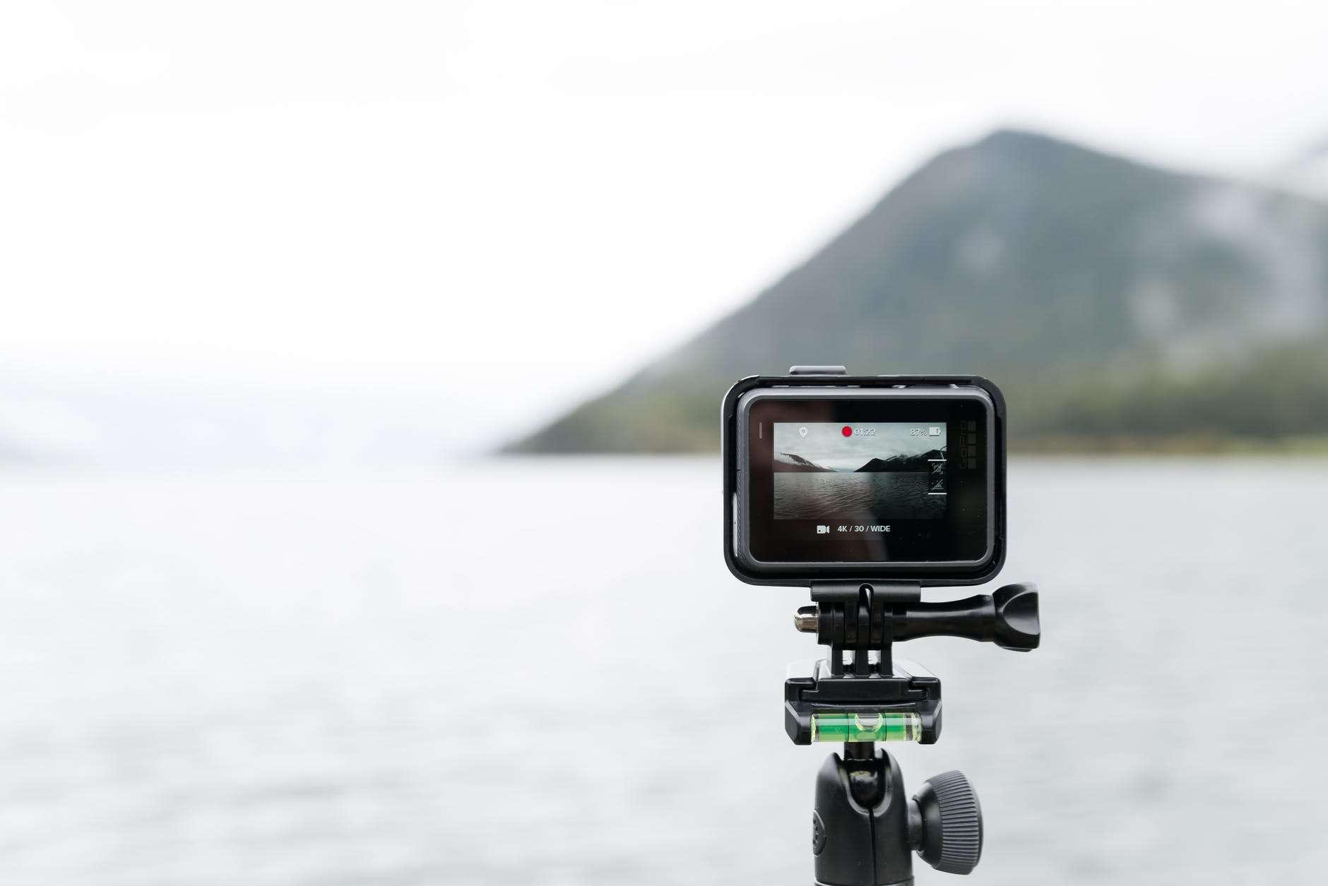video files converter online