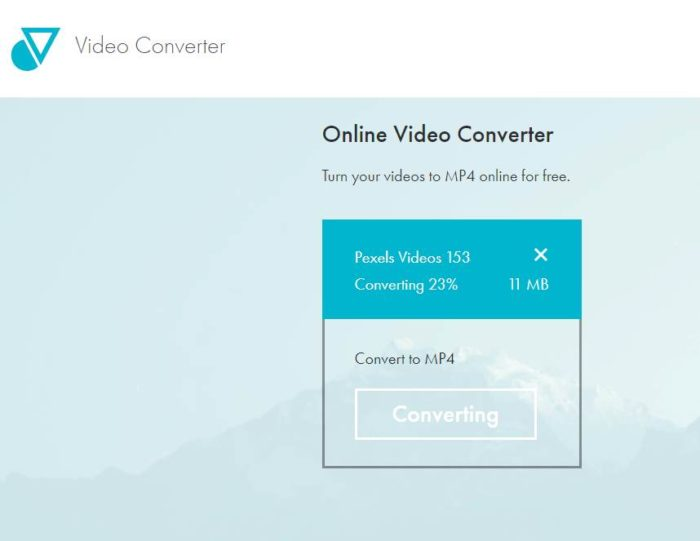 video-converter-online