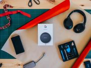christmas-cool-tech-gifts
