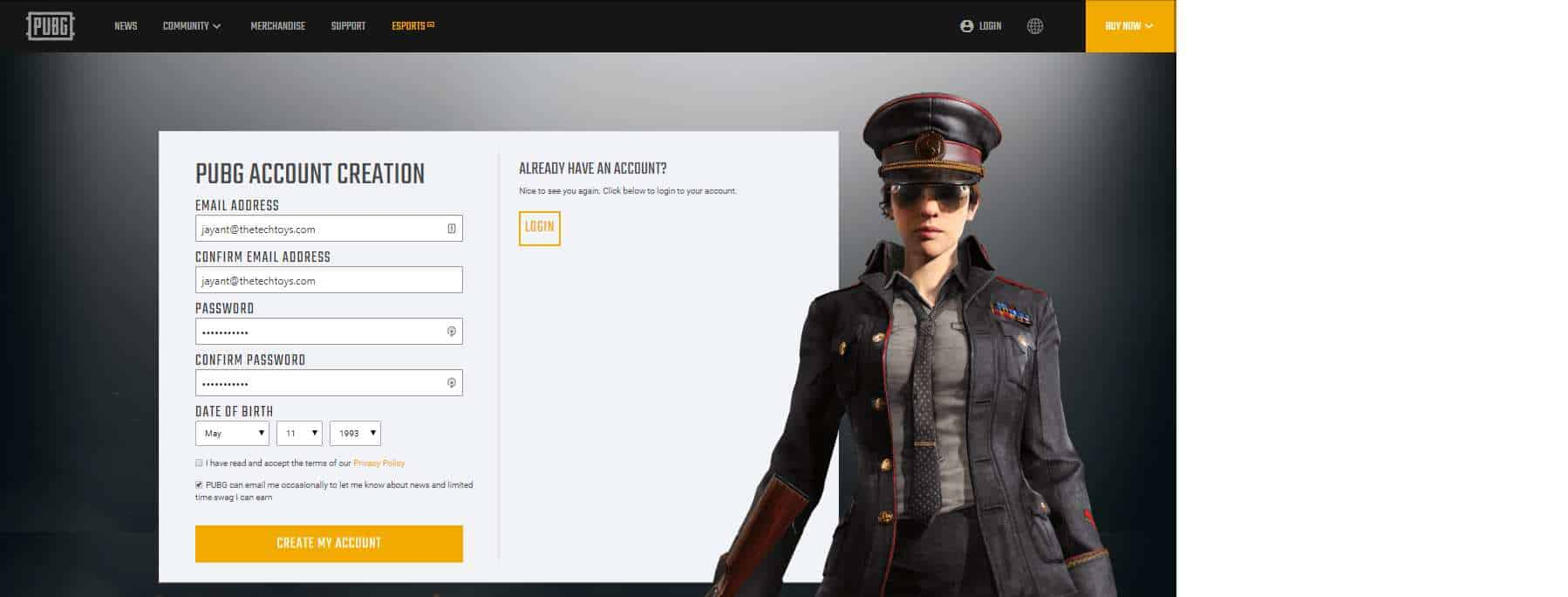 How to Download & Install PUBG Lite on PC- PUBG PC Lite Now