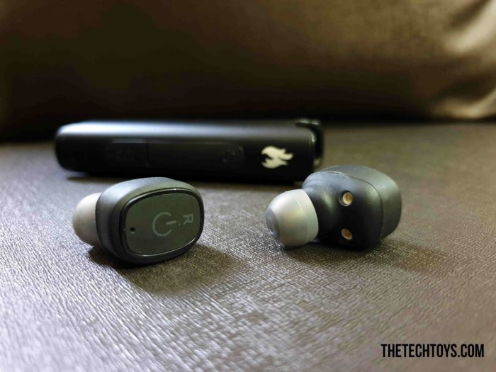 d6cc0926474 Best Truly Wireless Earbuds under ₹5000 - Truly Wireless Earbuds